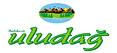 Balıkesir Uludağ Turizm - Otobüs Bileti