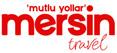 Mersin Travel Turizm)