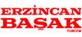 Erzincan Başak Turizm - Otobüs Bileti